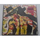 Daniel Johns   Talk [cd] Silverchair